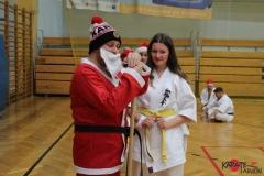 Mikolajki-2020-Karate-32