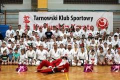 Mikolajki-2020-Karate-33