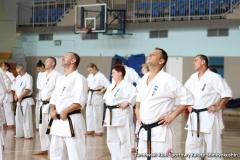 trening-shihan-062018-06