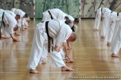 trening-shihan-062018-12