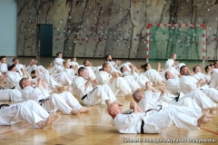 trening-shihan-062018-18