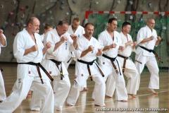 trening-shihan-062018-20