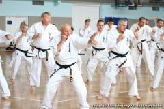 trening-shihan-062018-22