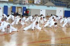 trening-shihan-062018-24
