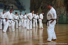 trening-shihan-062018-26