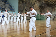 trening-shihan-062018-27