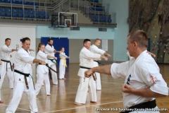 trening-shihan-062018-28
