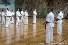 trening-shihan-062018-43