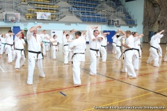 trening-shihan-062018-52