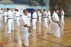 trening-shihan-062018-53
