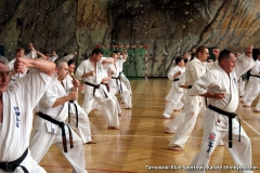 trening-shihan-062018-55
