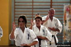 trening-shihan-062018-63