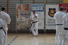 trening-shihan-062018-64