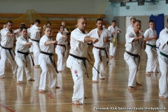 trening-shihan-062018-68