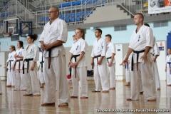 trening-shihan-062018-73