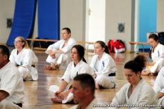 trening-shihan-062018-74