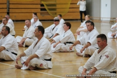 trening-shihan-062018-75