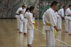 trening-shihan-062018-78