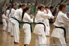 trening-shihan-062018-79