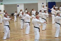trening-shihan-062018-85