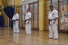 trening-shihan-062018-87