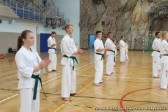trening-shihan-062018-93