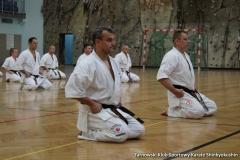 trening-shihan-062018-95