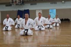 trening-shihan-062018-96