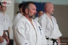 Trening-Shihan-Gwizd-2019-25