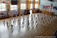 Trening-Shihan-Gwizd-2019-27