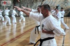 Trening-Shihan-Gwizd-2019-28