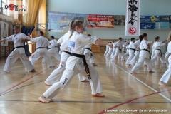 Trening-Shihan-Gwizd-2019-30