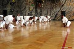 Trening-shihan-Tarnow-2021-04