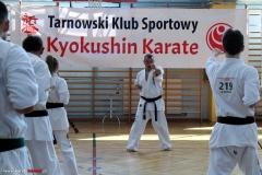 Trening-shihan-Tarnow-2021-05