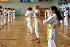 Trening-shihan-Tarnow-2021-06