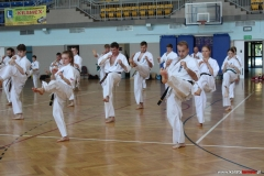 Trening-shihan-Tarnow-2021-07