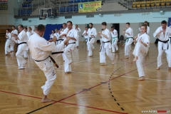 Trening-shihan-Tarnow-2021-08