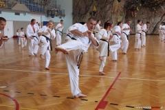 Trening-shihan-Tarnow-2021-09