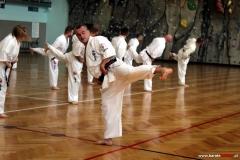 Trening-shihan-Tarnow-2021-10