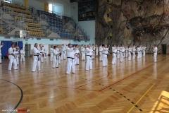 Trening-shihan-Tarnow-2021-11