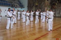 Trening-shihan-Tarnow-2021-12