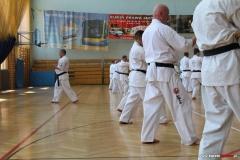 Trening-shihan-Tarnow-2021-13