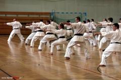 Trening-shihan-Tarnow-2021-16