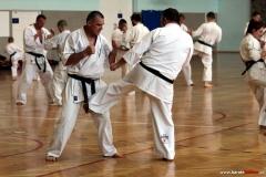 Trening-shihan-Tarnow-2021-18
