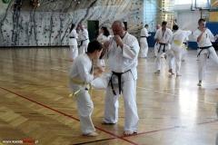 Trening-shihan-Tarnow-2021-20