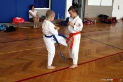 Trening-shihan-Tarnow-2021-21