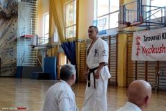 Trening-shihan-Tarnow-2021-23