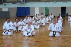 Trening-shihan-Tarnow-2021-24