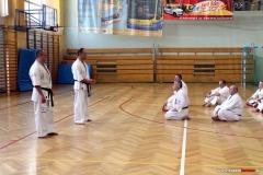 Trening-shihan-Tarnow-2021-25