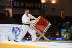 2015_04_Torwar_Karate_ME_0260